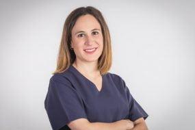 Ana Alesanco
